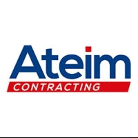 ATEIM Contracting