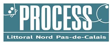 """Résultat de recherche d'images pour """"PROCESS LITTORAL logo"""""""